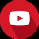 1453339236_youtube