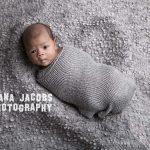 4 weeks old Newborn